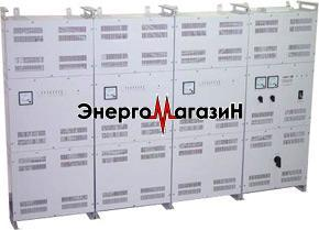 VOLTER СНПТТ-100ПТС