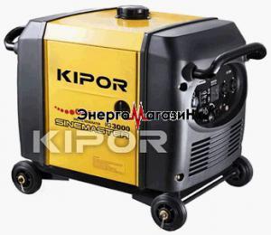 Kipor IG3000