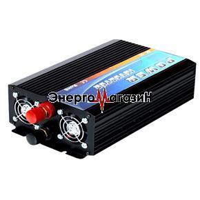 Инвертор Universal Power UNIP-1200M