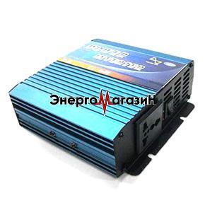 Инвертор Universal Power UNIP-300P (с чистой синусоидой)