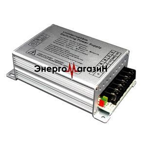 Luxeon  PS1203A