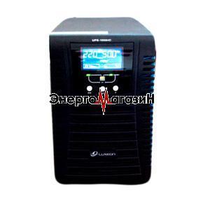 Luxeon  UPS-1000HD