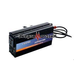 Инвертор Universal Power UNIP-300PС (с чистой синусоидой)
