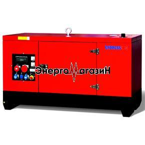 Endress ESE 40 DL / MS