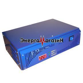 ИБП MX500 On-Line