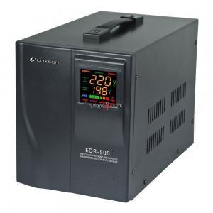 Luxeon EDR-500 симисторный стабилизатор
