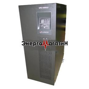 Luxeon UPS-15000L3 3 3/1 On-Line трёхфазный