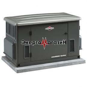 Briggs&Stratton GEN 11000 Газовая электростанция