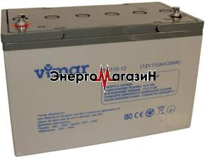 Vimar BG110-12 (GEL)