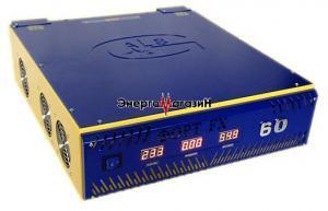 ИБП Форт FX60