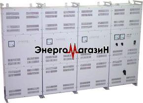 VOLTER СНПТТ-150ПТС