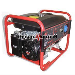 AGT 11001 HSBE AVR