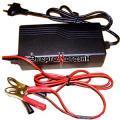 Автоматическое зарядное устройство DiPower DIP 12-10