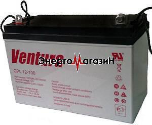 Ventura GPL 12-100