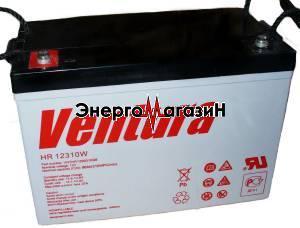 Ventura HR 1225W