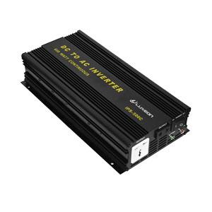 Luxeon IPS-500C